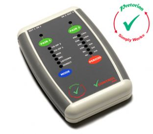 SimplyWorks® Control Pro